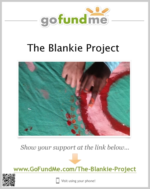The-Blankie-Project7562